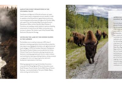 Tourism Publication Design_PowerOfTourism_Brochure_25