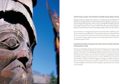 Tourism Publication Design_PowerOfTourism_Brochure_26