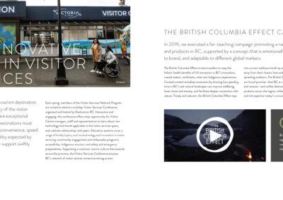 Tourism Publication Design_PowerOfTourism_Brochure_27