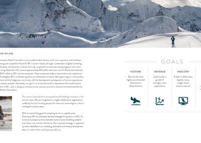 Tourism Publication Design_PowerOfTourism_Brochure_3