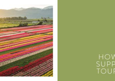 Tourism Publication Design_PowerOfTourism_Brochure_5