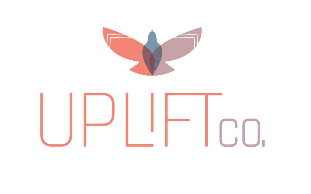 Logo: Uplift Co.